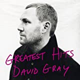 "Greatest Hitsvon ""David Gray"""