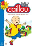 Caillou Collection Volume 1 Box Set (...