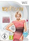 echange, troc Germany's Next Topmodel 2011 Wii [Import allemande]
