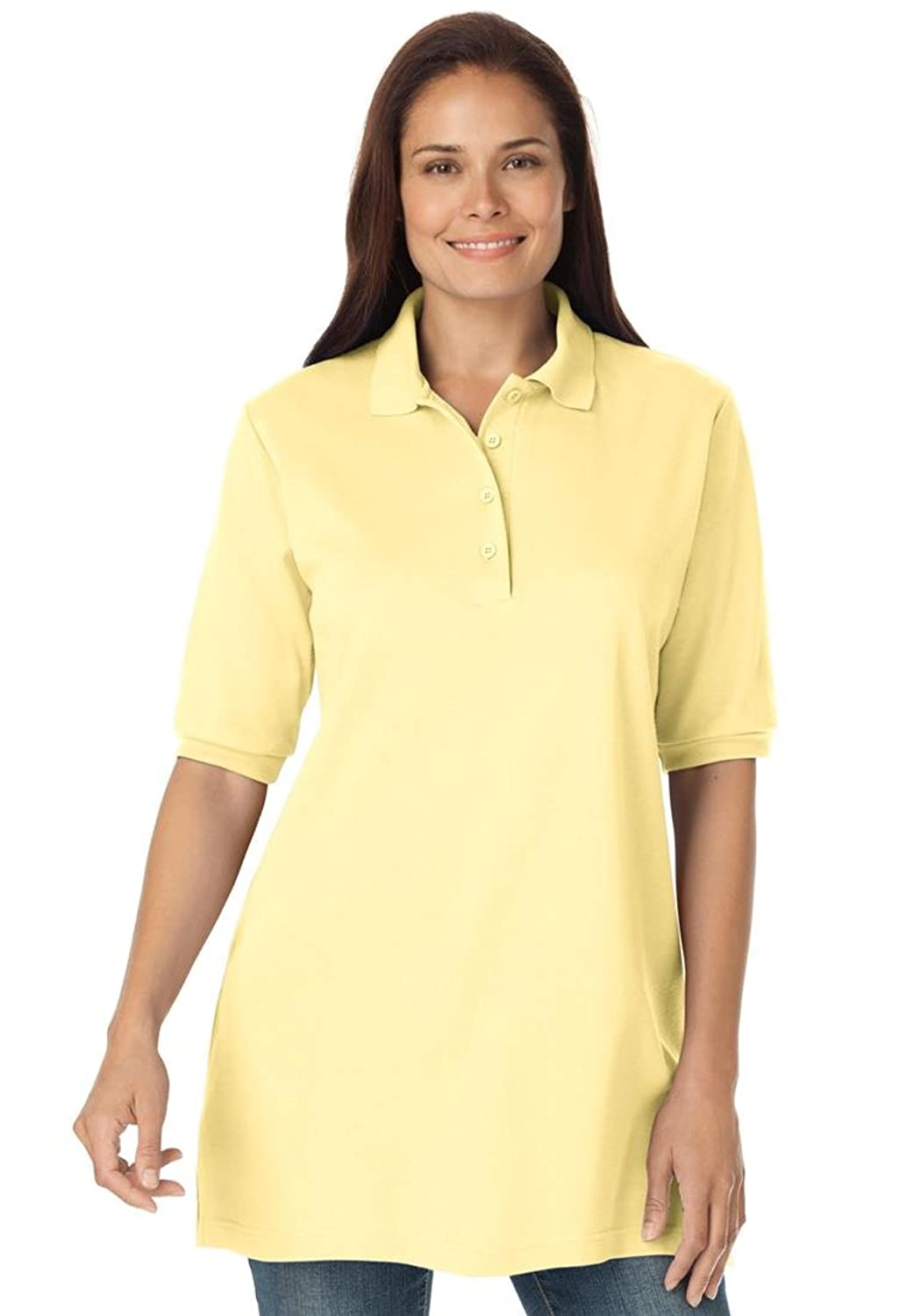 Plus size polo shirtsugg stovle for Plus size golf polo shirts