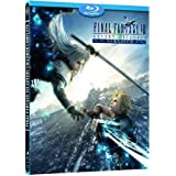 Final Fantasy Advent Children- Version longue [Blu-ray]par Takahiro Sakurai