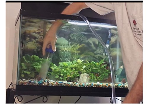 gravel-cleaner-for-aquarium-2x10-aquarium-vacuum-water-siphon-w-self-starterby-doras-corner-store-10