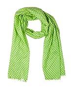 Tantra Fular (Verde)