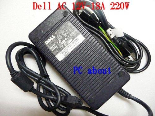 Dell Optiplex SX280 GX620 745 755 専用 純正ACアダプター ZVC220HD12S1(D3860) 12V-18A
