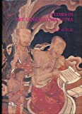Studies in the Lankavatara Sutra (9576380324) by Suzuki, Daisetz Teitaro