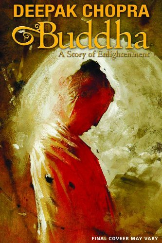 Buddha - A Story of Enlightenment