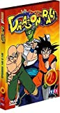 Dragon Ball - Vol.24 (dvd)
