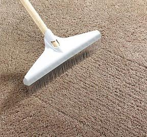 Amazon Com Carpet Rake Health Amp Personal Care