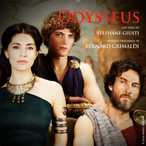 marquage-des-esclaves-feat-budapest-symphony-orchestra-frederic-dunis-catherine-braslavsky-ronald-ma