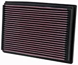 K&N 33-2804 Air Performance Filter