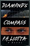 img - for Diamond's Compass: A Novel book / textbook / text book