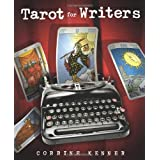 Tarot for Writersby Corrine Kenner