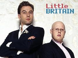 Little Britain Series 2