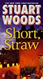 Short Straw (Ed Eagle Novel)