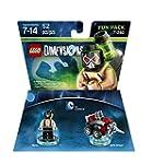 Warner Bros Lego Dimensions Bane Fun...