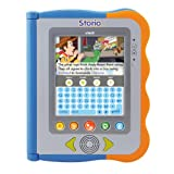 VTech Storio Animated Reading Systemby VTech