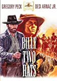 Billy Two Hats [Import]