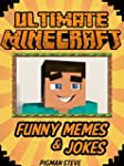 MINECRAFT: Ultimate Minecraft Memes &...