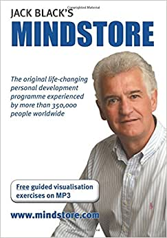 Mindstore: The Classic Personal Development Program