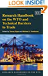 Research Handbook on the WTO and Tech...
