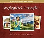 Sorghaghtani of Mongolia (The Thinkin...
