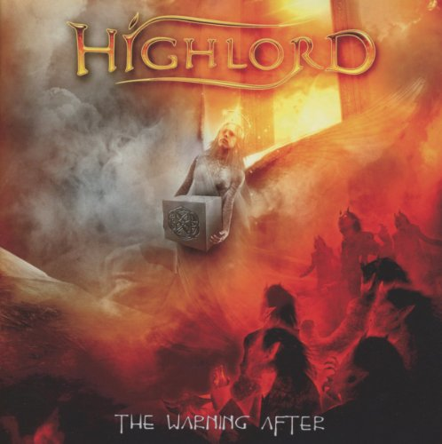Highlord - Warning After