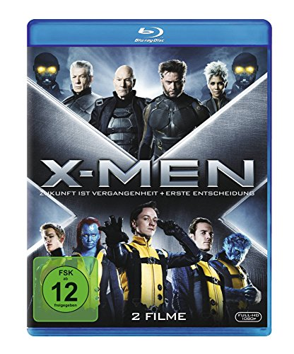 x-men-doppelbox-blu-ray
