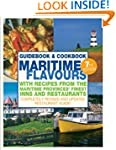 Maritime Flavours: Guidebook and Cook...