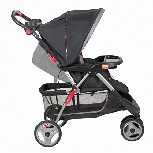 baby trend ez ride 5 travel system elizabeth great website for quality baby products. Black Bedroom Furniture Sets. Home Design Ideas