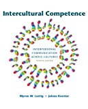 9780205211241: Intercultural Competence (7th Edition)