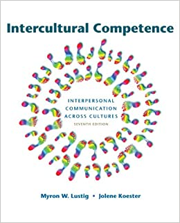 amongus essays on identity belonging and intercultural competence ebook Rent textbook amongus essays on identity, belonging, and intercultural competence by lustig, myron w - 9780205453535 price: $3064.