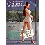 Chantal ~ Misty Mundae