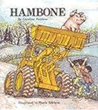 Hambone