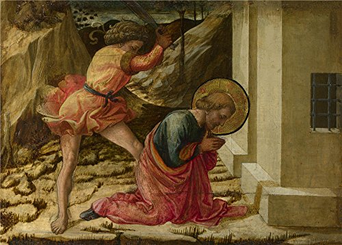 fra-filippo-lippi-and-workshop-beheading-of-saint-james-the-great-predella-panel-oil-painting-16-x-2