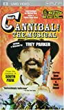 Cannibal!-The-Musical-[UMD-for-PSP]