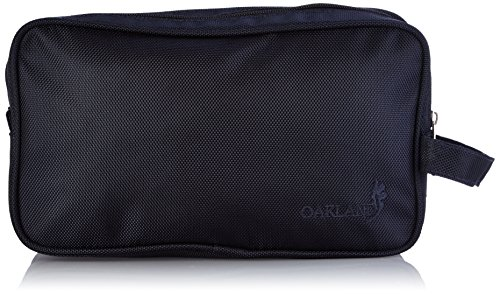 oakland-mens-large-nylon-washbag-travel-wash-bag-with-2-compartments-and-handle