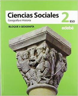 editoriales edebe: