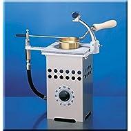 LABGO Cleaveland Flash & Fire Point Apparatus 01022