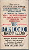 The Back Doctor
