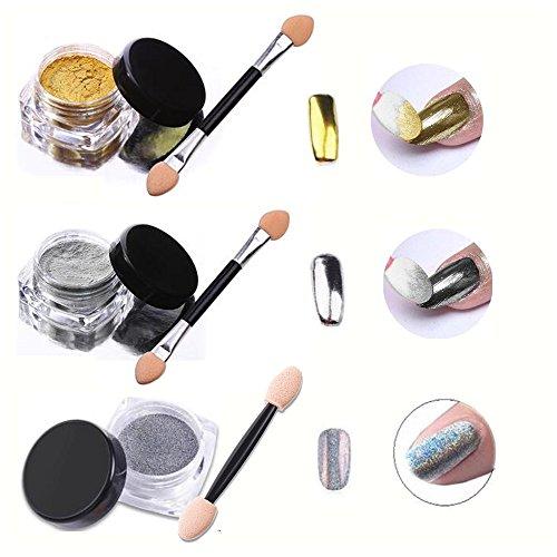 value-makers-3-box-nail-powder-1g-holographic-nail-powder-2-3g-gold-silver-mirror-chrome-nail-powder