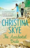 The Accidental Bride (Hqn)