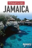 Jamaica (Insight Guides) (9812586830) by Insight Guides