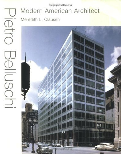 Discount CHEAP TO ARTISTS ARCHITECTS BOOK Sale