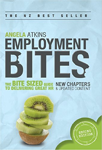 employment-bites-the-bite-sized-guide-to-delivering-great-hr