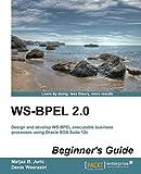 WS-BPEL 2.0 Beginners Guide