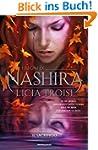 I Regni di Nashira - 3. Il sacrificio