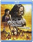 Hercules - Il Guerriero