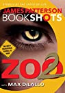 Zoo 2 (BookShots)