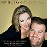 "Ren�e & Bryn  - Under the Starsvon ""Ren�e Fleming"""