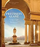 Image de Preußens Glanz: Königsschlösser in Berlin und Brandenburg